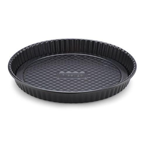 Prestige Inspire Bakeware Flan Tin