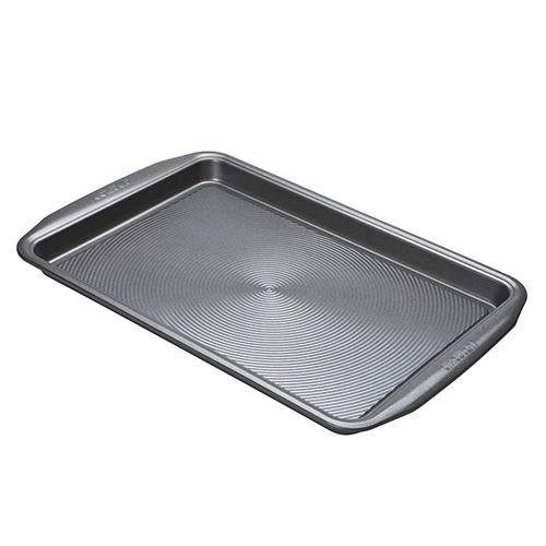Circulon Bakeware 10