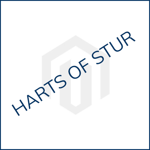 Joseph Joseph Lotus Plus Steamer Basket Green