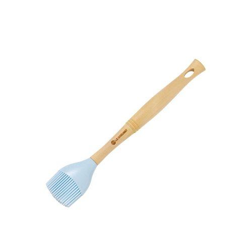 Le Creuset Coastal Blue Professional Basting Brush