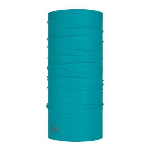 Buff Original Tubular Solid Dusty Blue Neckwear