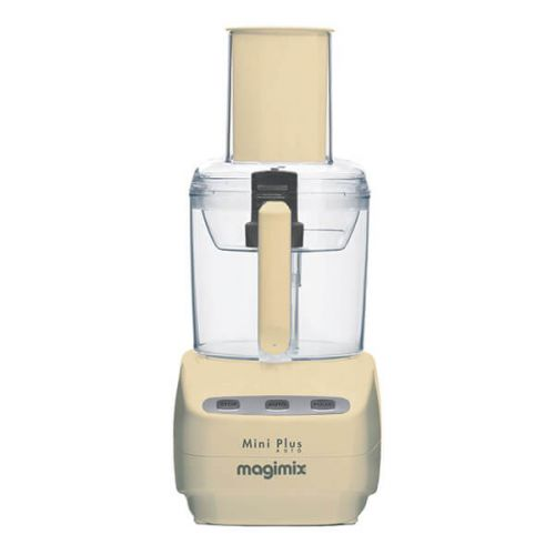 Magimix Le Mini Plus Cream