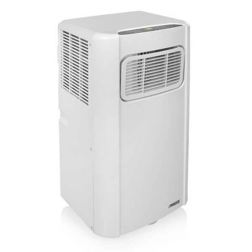 Princess 3 In 1 Air Conditioning Unit