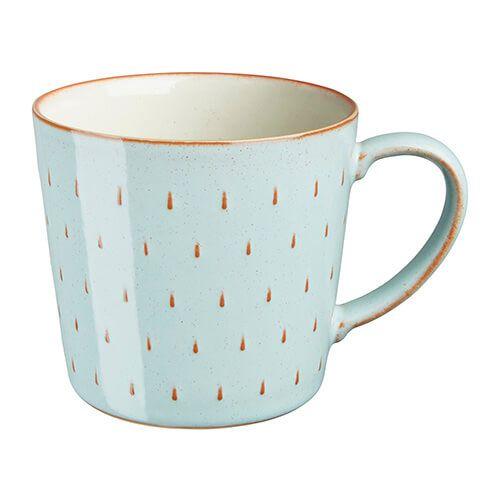Denby Pavilion Cascade Mug