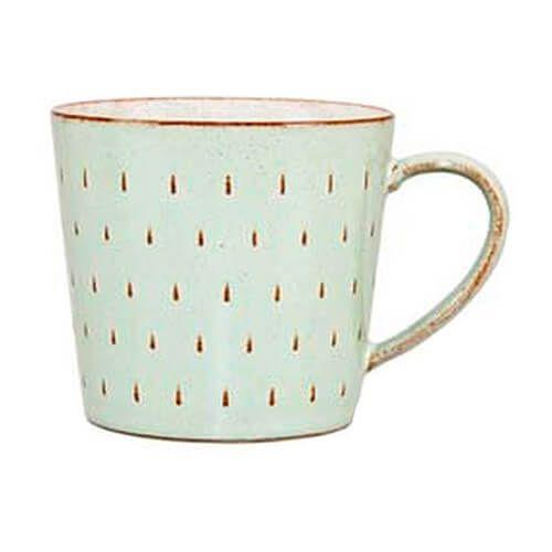 Denby Orchard Cascade Mug