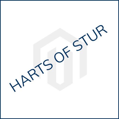 Epicurean Kids Lion 5 Piece Set