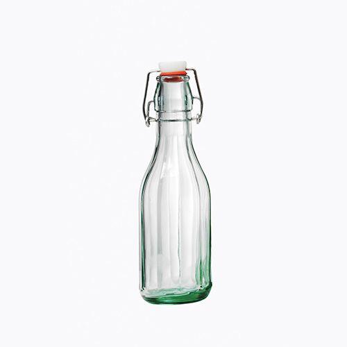Eddingtons Roma Clip Top Bottle 250ml