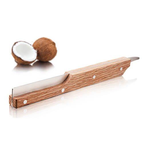 Tomorrow's Kitchen Coconut Opener