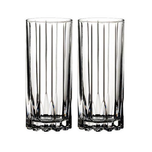 Riedel Bar Drink Highball Glass
