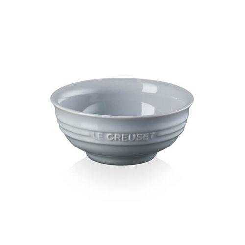 Le Creuset Mist Grey Stoneware Dip Bowl 180ml