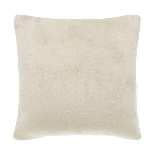 Walton & Co Cashmere Linen Touch Cushion