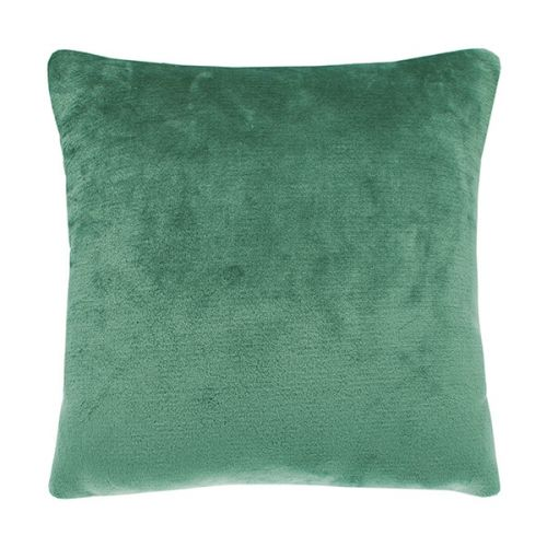 Walton & Co Cashmere Moss Touch Cushion