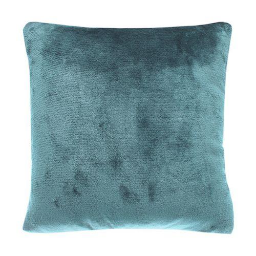 Walton & Co Cashmere Smoke Touch Cushion