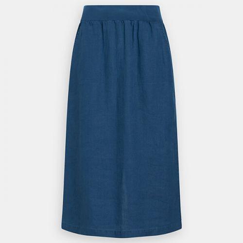 Seasalt Angel Ray Skirt Night Size 24