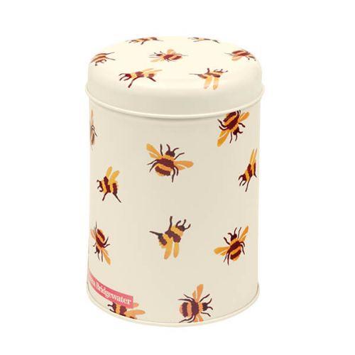 Emma Bridgewater Bumblebee Round Caddy