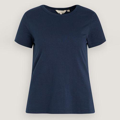 Seasalt Midnight Reflection T-Shirt