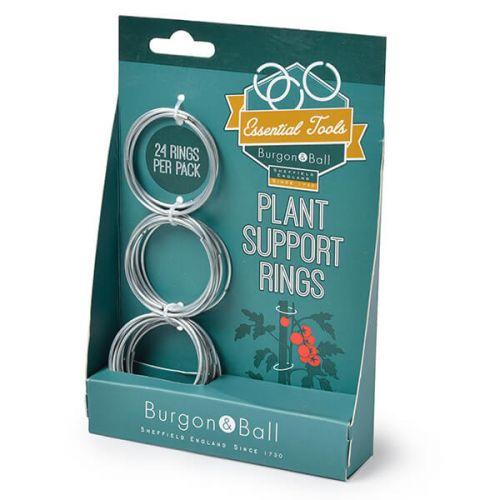 Burgon & Ball Plant Support Rings