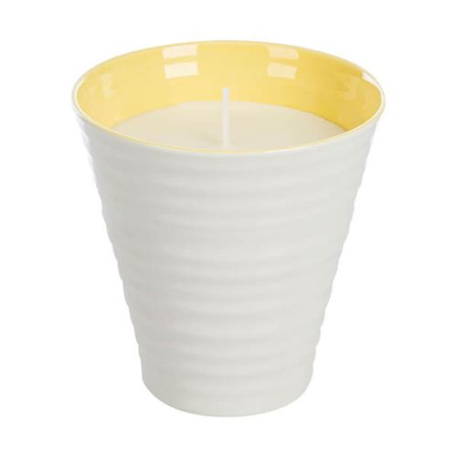 Sophie Conran by Wax Lyrical 'Purpose' Fragrance Ceramic Candle
