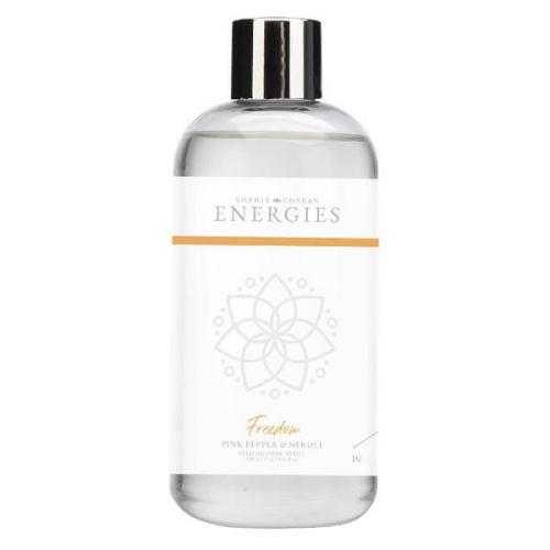Sophie Conran by Wax Lyrical Reed Diffuser Refill 200ml 'Freedom' Fragrance