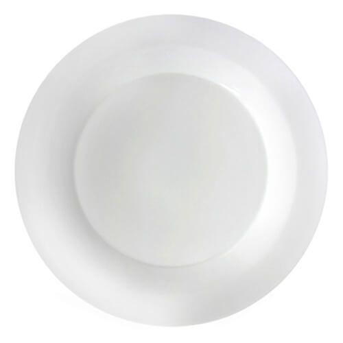 James Martin Denby Everyday Dinner Plate
