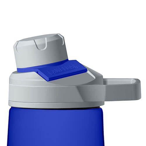 CamelBak 750ml Chute Mag Iris Purple Water Bottle