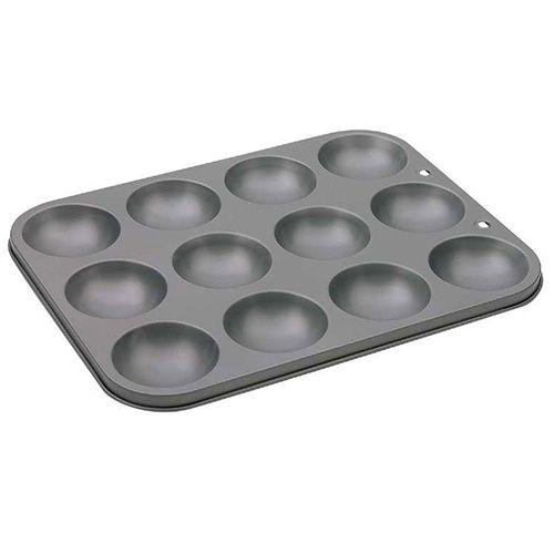 Dexam Bakers Pride Non Stick 12 Cup Mince Pie Mini
