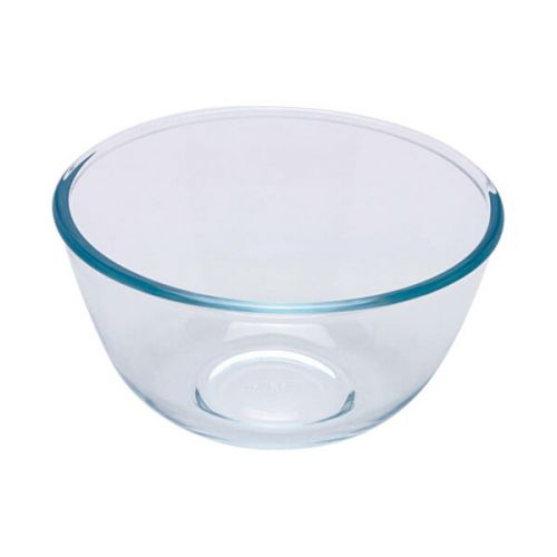 Pyrex Classic 1.0L Bowl 3 for 2