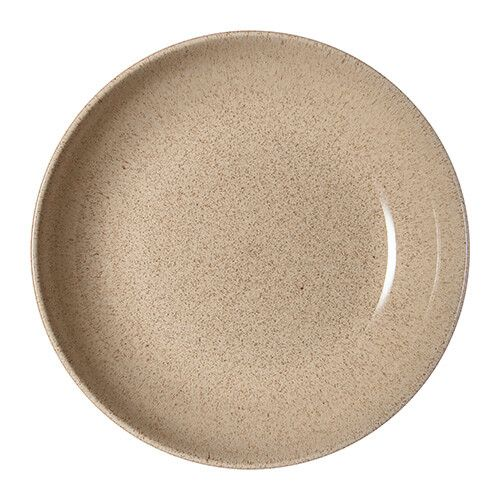 Denby Studio Craft Birch Pasta Bowl