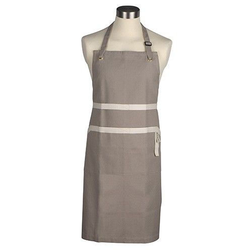 Le Creuset Chefs Apron with Adjustable Neck Strap