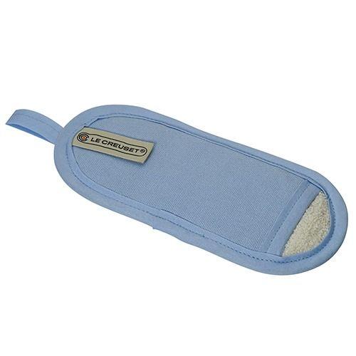 Le Creuset Handle Glove
