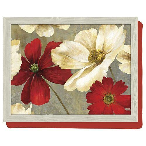 Creative Tops Flower Study Lap Tray