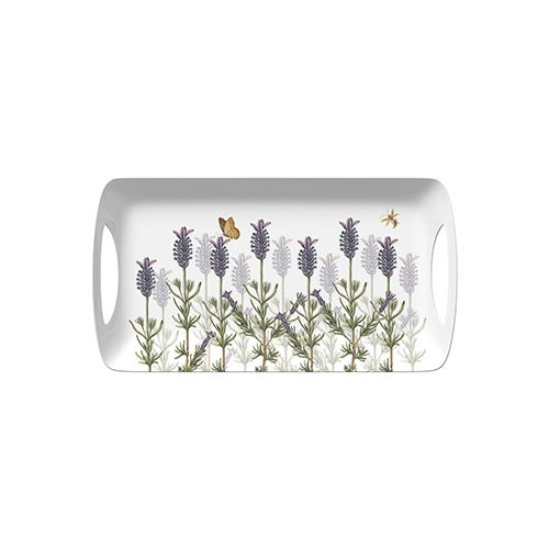 Royal Botanic Gardens Kew Lavender Small Tray