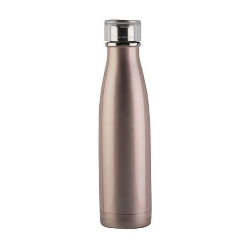 Built 483ml Double Walled Stainless Steel Water Bottle