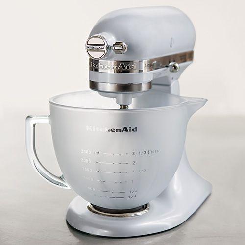 Kitchen Aid Gl Bowl on brown bowls, ikea bowls, gibson bowls, cambro bowls,