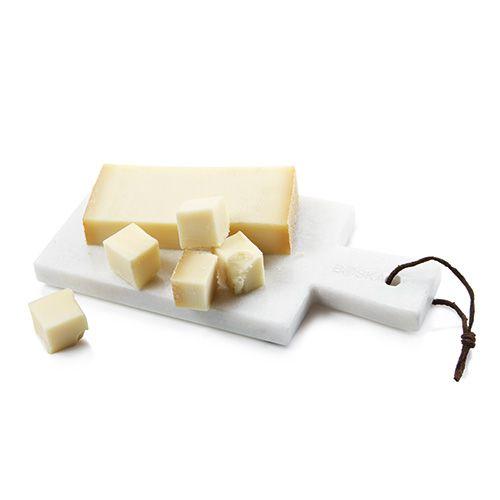 Boska Friends Marble Cheese & Tapas Board