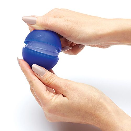 BarCraft Silicone 5cm Ice Ball Mould