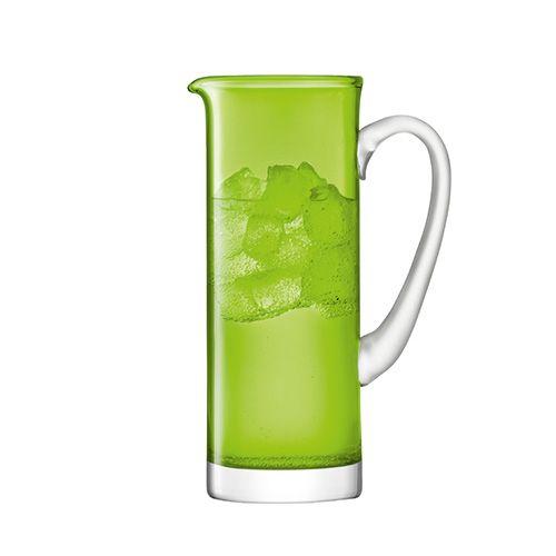 LSA Basis Jug Lime