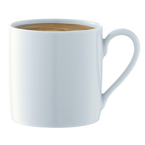 LSA Dine Mug 0.34L Set Of 4