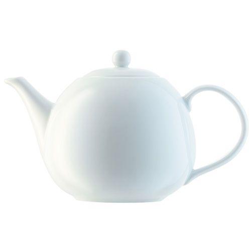 LSA Dine Teapot 1.4L