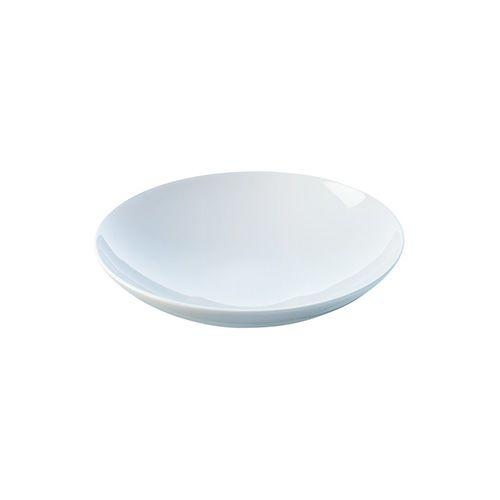 LSA Dine Dessert/Starter Dish Coupe 16cm Set Of 4