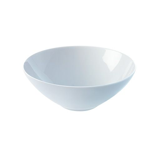 LSA Dine Cereal/Dessert Bowl Coupe 18cm Set Of 4