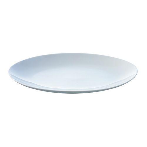 LSA Dine Oval Platter 32cm