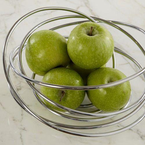 Black + Blum Loop Fruit Bowl