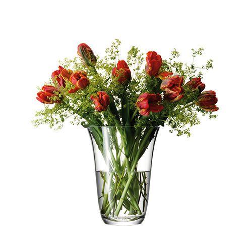 LSA Flower Open Bouquet Vase