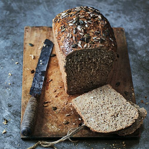 Jamie Oliver 15 Litre 900g Loaf Tin