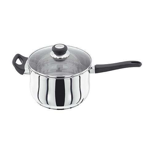 Judge Pot Holders: Judge Vista 22cm Deep Saucepan