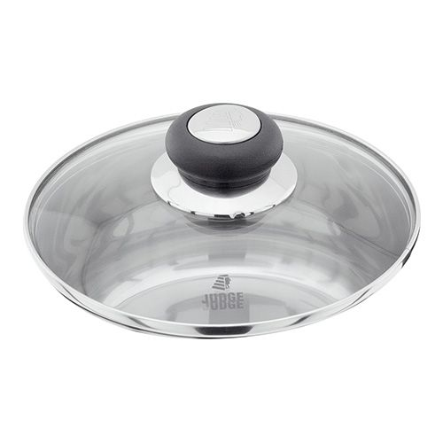 Judge Pot Holders: Judge Vista 24cm Lid