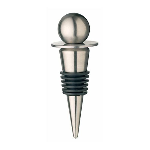 BarCraft Deluxe Bottle Stopper Gift Boxed