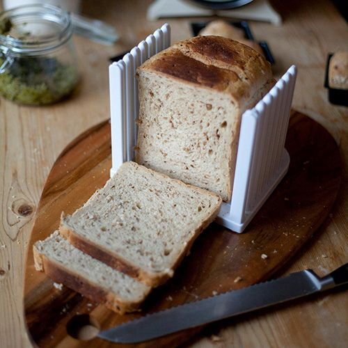 bread keeper | eBay