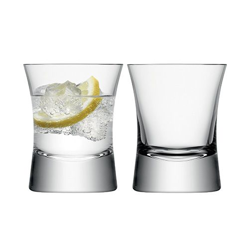 LSA Moya Tumbler Set Of Two